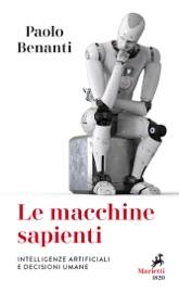 Le Macchine sapienti