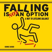 Falling Is Not An Option