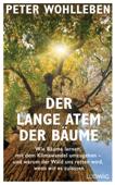 Download and Read Online Der lange Atem der Bäume