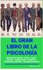 El Gran Libro De La Psicología