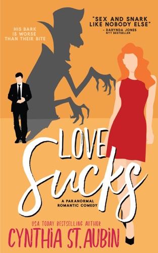 Love Sucks E-Book Download