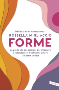 Forme Book Cover
