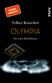 Download and Read Online Olympia
