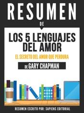 Download Los 5 Lenguajes Del Amor (The 5 Love Languages) - Resumen Del Libro De Gary Chapman