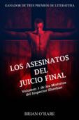 Los Asesinatos del Juicio Final Book Cover