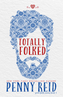 Download and Read Online Totally Folked