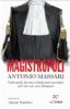 Antonio Massari - Magistropoli artwork