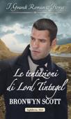 Le tentazioni di Lord Tintagel