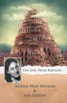 The Girl From Babylon