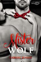Mister Wolf ebook Download