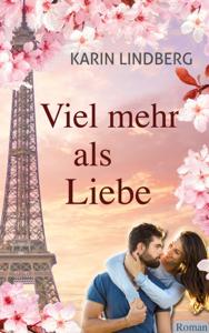 Viel mehr als Liebe La couverture du livre martien