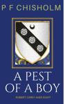 A Pest of a Boy