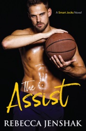 The Assist PDF Download