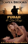 FUBAR & Fur Rugs