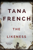 Tana French - The Likeness artwork