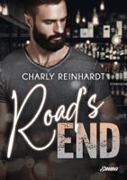 Road's End ebook Download