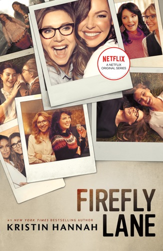 Firefly Lane E-Book Download