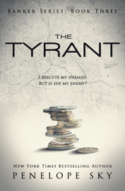 The Tyrant book summary