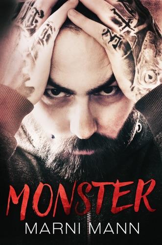 Marni Mann - Monster