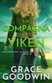 La compagna dei Viken Book Cover