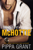 Pippa Grant - Mister McHottie  artwork