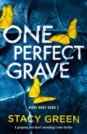 One Perfect Grave PDF Download