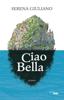 Serena Giuliano - Ciao Bella illustration