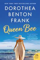 Pdf Queen Bee