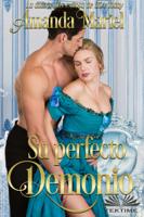 Download and Read Online Su Perfecto Demonio