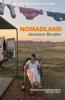 Jessica Bruder - Nomadland artwork