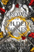 The Crown of Gilded Bones