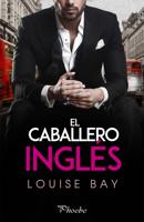 El caballero inglés ebook Download