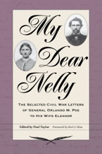 My Dear Nelly