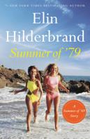 Summer of '79 ebook Download