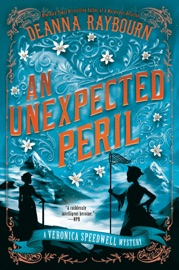 An Unexpected Peril PDF Download