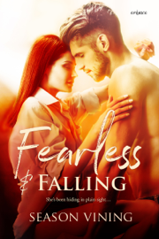 Fearless and Falling by Fearless and Falling
