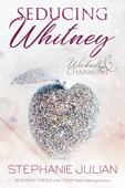 Download and Read Online Seducing Whitney