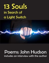 13 Souls In Search of a Light Switch