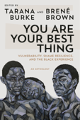 You Are Your Best Thing Book Cover