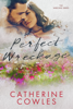 Catherine Cowles - Perfect Wreckage artwork
