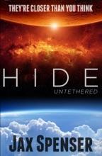 Hide 1: Untethered
