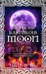 The Rapturous Moon