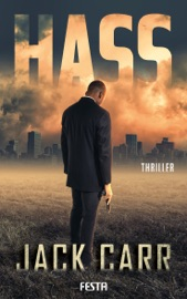 Hass PDF Download