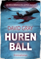 Hurenball ebook Download