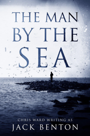 The Man by the Sea