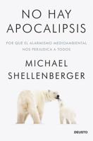 No hay apocalipsis ebook Download
