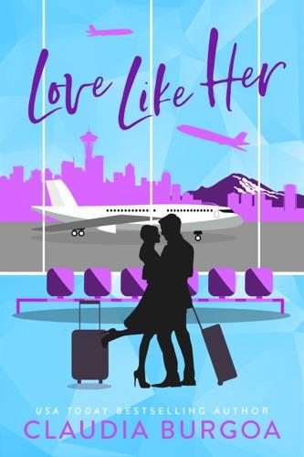 Love Like Her E-Book Download