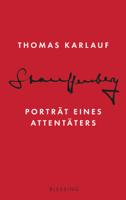 Thomas Karlauf - Stauffenberg artwork