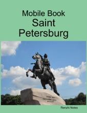 Mobile Book: Saint Petersburg