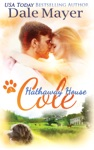Cole A Hathaway House Sweet Romance